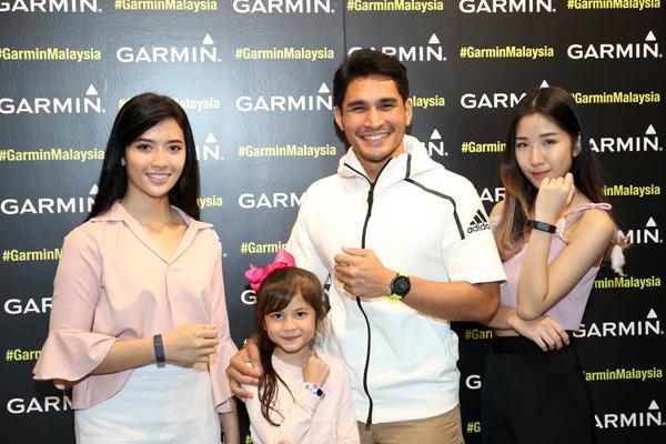 garminthree1