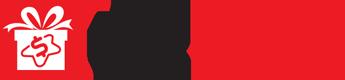 logo_wecash_default