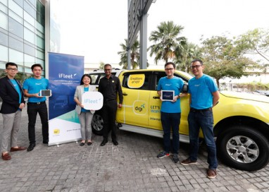 Digi ventures into RM9.5 billion IoT space with Connected Vehicles strategy