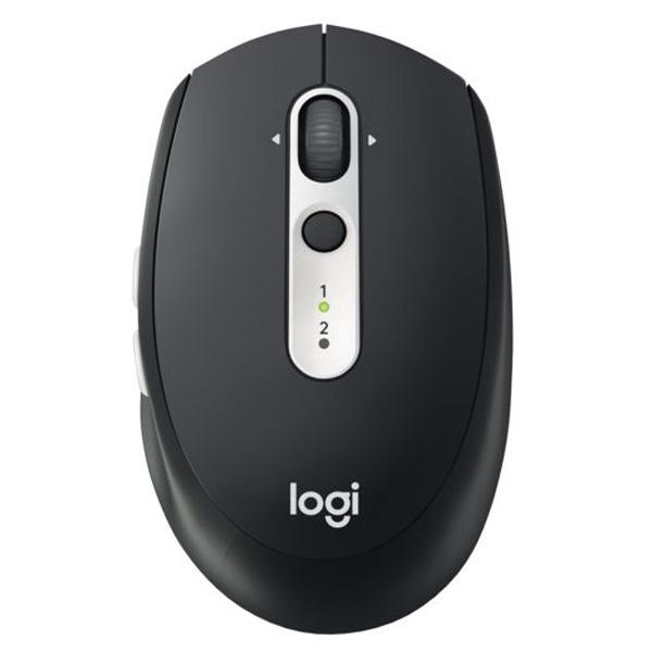 logi_multidevice
