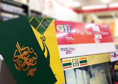 MOLPay CASH expects growth spike during Ramadan