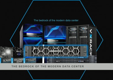 Dell EMC launches Next Generation of the World's Best-Selling Server Portfolio