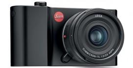 max_Leica+TL2_Black