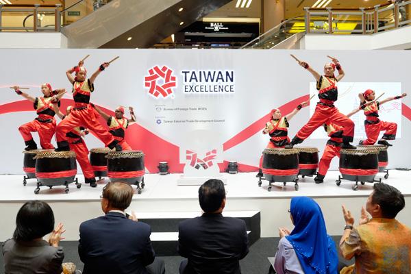 taiwanexcellencefair4
