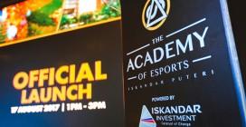 academyofsports1