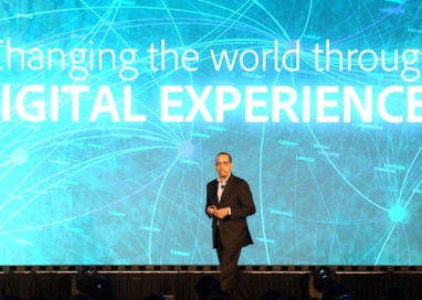 Adobe Experience Forum: Empowering brands across Southeast Asia to become Experience Businesses