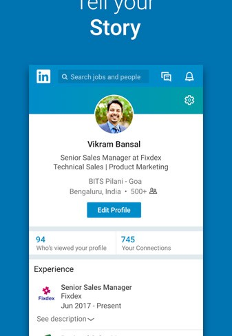 LinkedIn Lite expands to Malaysia