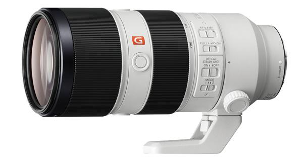 sonygm70200mm