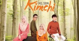 Cinta-Teruna-Kimchi