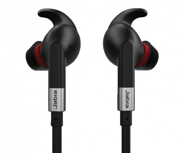 Jabra extends market leading Evolve range with UC-enabled wireless earbuds
