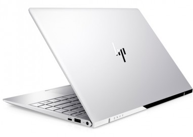 HP Malaysia introduces rhe Newly Upgraded HP Envy 13