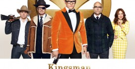 kingsman2a
