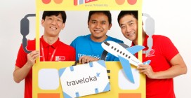 traveloka11partners