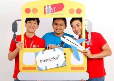 Traveloka and 11street partner up to give Malaysians Greater Reasons to Holiday!