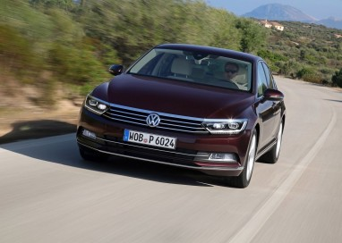 Volkswagen wants to give you RM100 if…