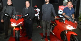 ducatisupersport1