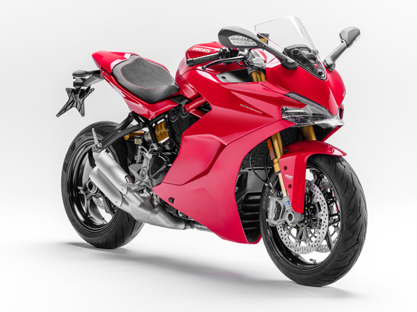 ducatisupersport3
