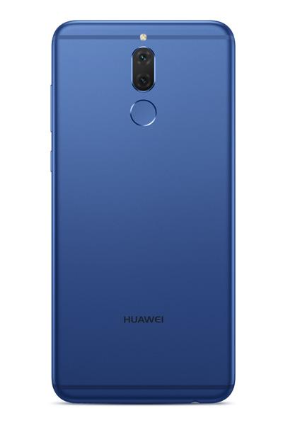 huaweinova5