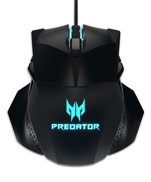 acer_predator_Cestus_Gaming_Mouse