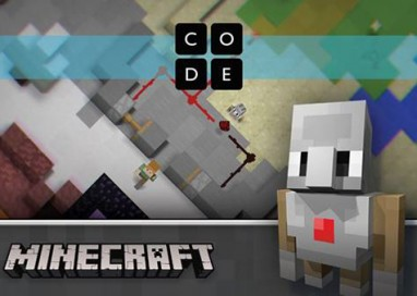Minecraft: Education Edition celebrates first anniversary, crosses 2 Million Licensed Users