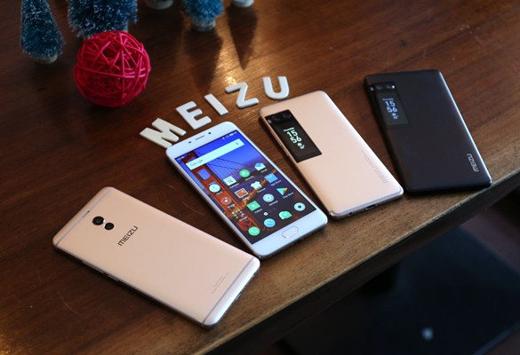 Meizu M6 Note storming into Malaysia with under RM1000 price tag