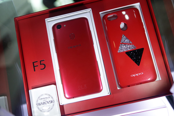 oppof5red3
