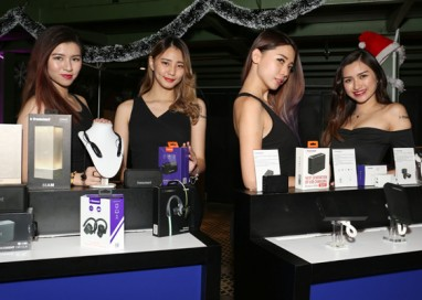 Tronsmart enters Malaysia market with a series of Mobile Charging Products