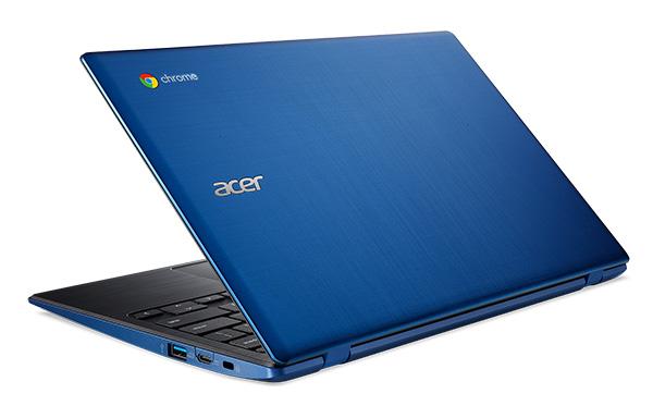 Acer-Chromebook-11-A