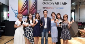 galaxya8launch5