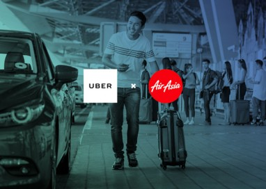Uber, AirAsia partner for seamless, affordable, convenient travel