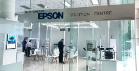 epsoncenter1