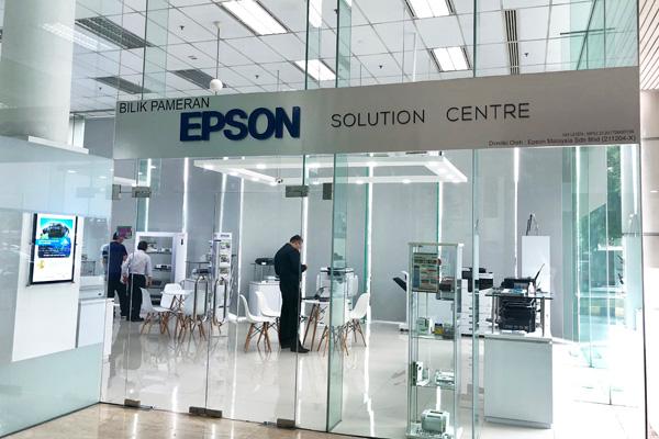 epsoncenter1