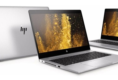 HP delivers Premium Style and Substance for the Modern Workforce