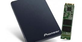 pioneerssd1