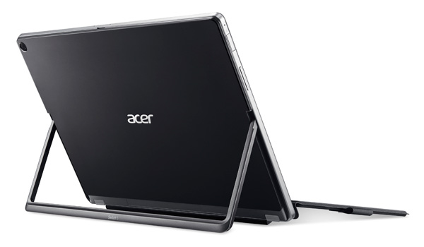 acerswitch5a