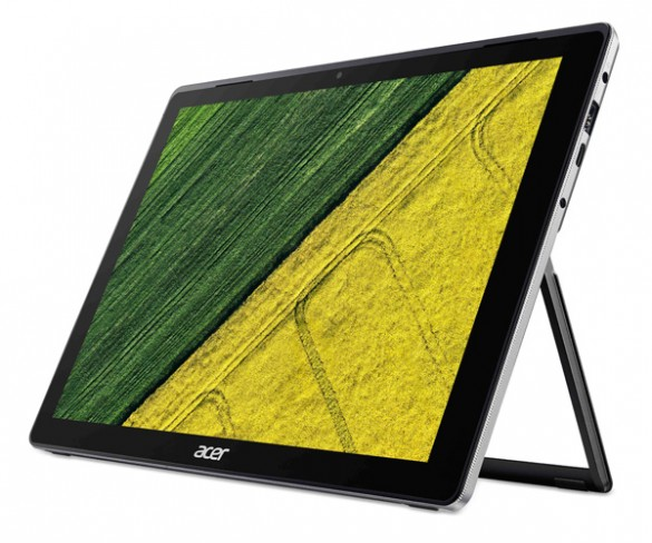 Review – Acer's Switch 5