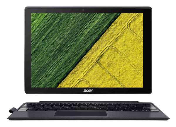 acerswitch5e