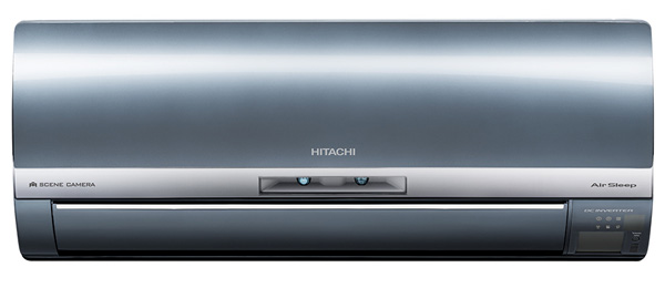hitachi_Scene-Camera-Ceiling-Series-Air-Conditioner_RAS-VX13CJ