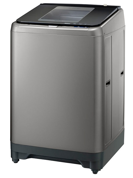 hitachi_Washing-Machine-Top-Load-SF-240XWV-SL