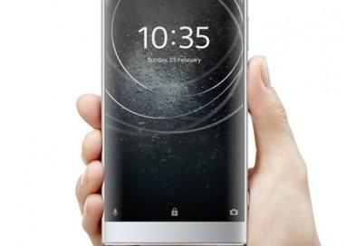 Review – Sony Xperia XA2 Ultra