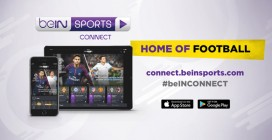 beinconnect