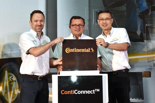 conticonnnect1