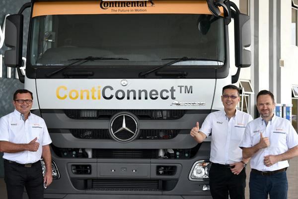 conticonnnect3
