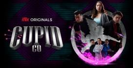 cupidco2