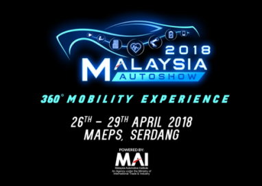 Malaysia Autoshow 2018 promises a more Comprehensive and Immersive Experience