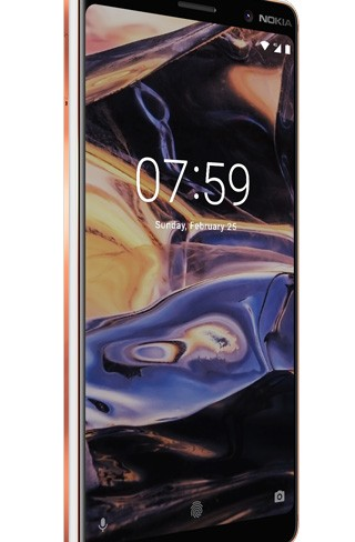 The essential Nokia 1 and highly anticipated Nokia 7 plus arrive in Malaysia