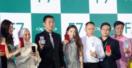 oppof7launch4