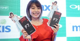 oppof7roadshow3