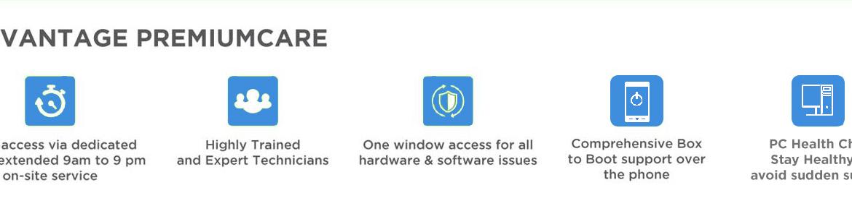 Lenovo PremiumCare_Image 1