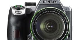 DCM186.kit_pentaxk70.kb586_02_silver ca42c716b64c4c979d36d6c4b35